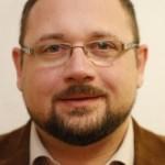 Foto: Guido Jurock, Gewerkschaftssekretär