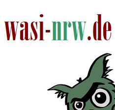 Link zu wasi-nrw.de