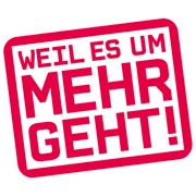 Fraport §5: Streik am 27. April 2016!