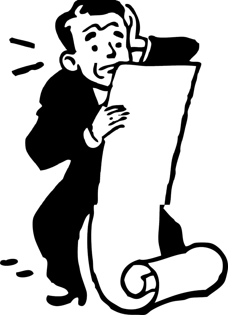 """Frasec: Gehaltsabzug wegen """"Minusstunden"""" – Macht Eure Ansprüche geltend!"""