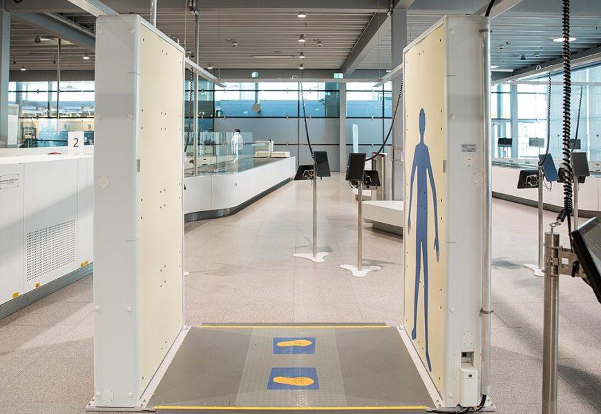 Fraport Steuerungsübertragung  – ver.di fordert Arbeitsplatzsicherheit